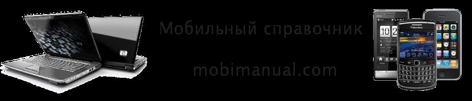 Slide_04