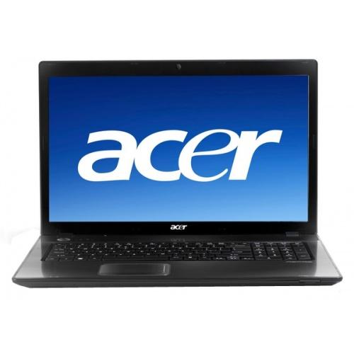 Acer Aspire 7551G-P544G64Mnkk (LX.RCD01.006)