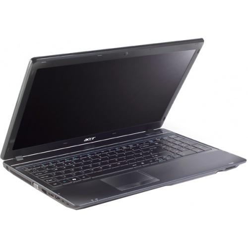 Фото Acer TravelMate 5742G-383G50Mnss (LX.TZL0C.034)