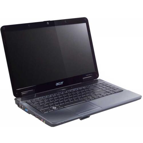 Фото Acer Aspire 5534-512G25Mn (LX.PJU0C.008)