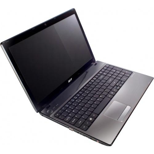 Фото Acer Aspire 5551G-N533G32Mn (LX.R0J0C.005)