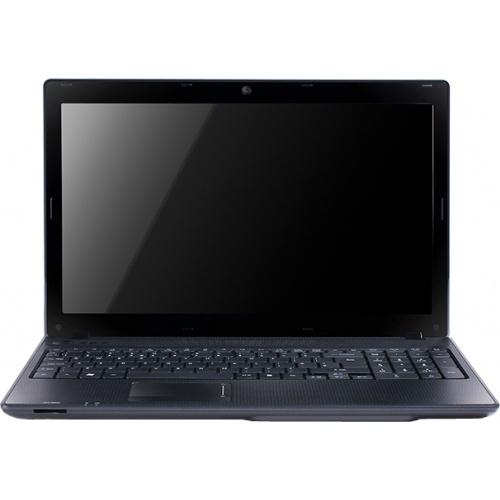 Acer Aspire 5552G-P543G32Mnkk (LX.R4S0C.009) black