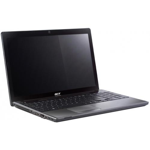 Фото Acer Aspire 5553G-N936G50Mn (LX.PUB02.097)