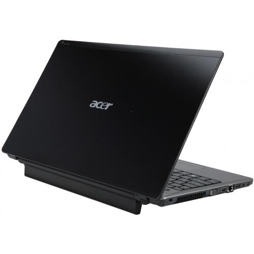 Фото Acer Aspire 5625G-P824G50Mn (LX.PV70C.002)