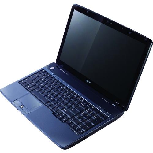 Фото Acer Aspire 5735Z-342G25Mi (LX.ATR0C.046)