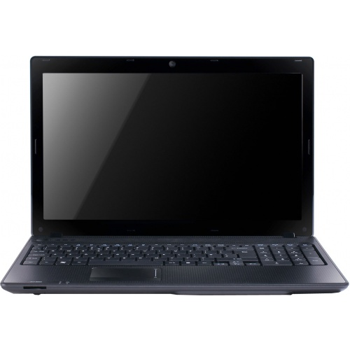 Acer Aspire 5736Z-452G25Mnkk (LX.R7Z0C.010)