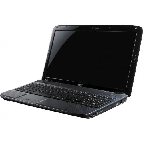 Фото Acer Aspire 5738PG-754G32Mn (LX.PKA02.002)