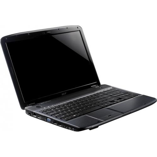 Acer Aspire 5738Z-433G25Mn (LX.PFD02.002)