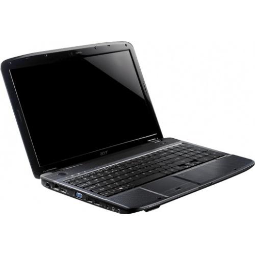 Acer Aspire 5738ZG-422G32Mn (LX.PAT0C.013)