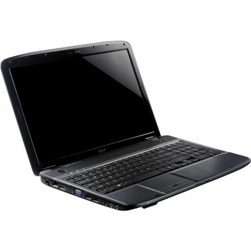Acer Aspire 5738ZG-424G32Mi (LX.PAT0X.079)
