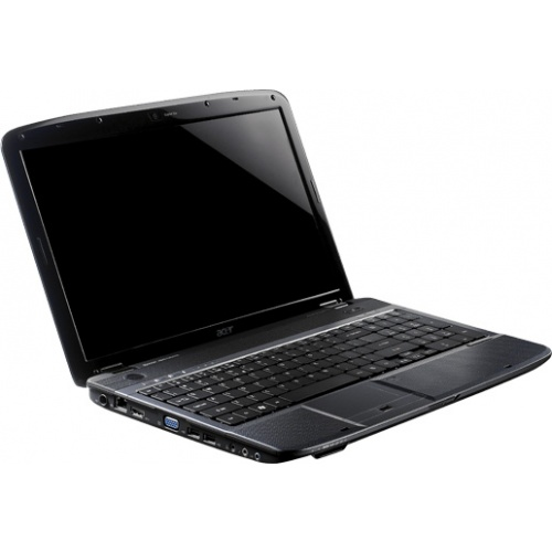Acer Aspire 5738ZG-424G32Mi (LX.PAU0C.002)
