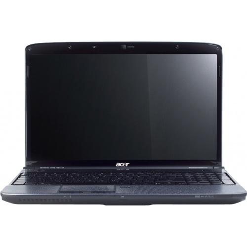 Acer Aspire 5739G-664G50Mi (LX.PDR0C.003)