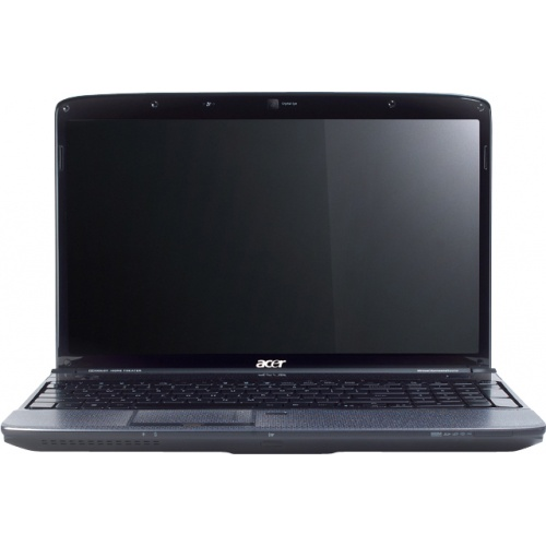 Acer Aspire 5739G-664G50Mn (LX.PDR0X.053)