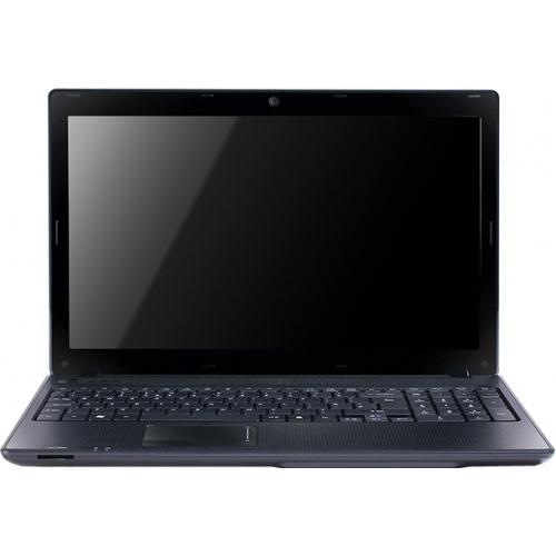 Acer Aspire 5742Z-P612G25Mncc (LX.R4R0C.011)
