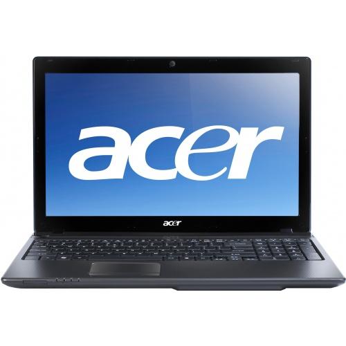 Acer Aspire 5750G-2313G50Mnkk (LX.RHZ0C.005)