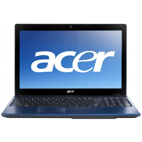 Acer Aspire 5750G-2414G50Mnbb (LX.RG401.003)
