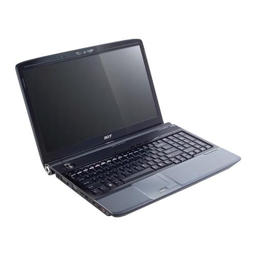 Acer Aspire 6530G-804G32Bn (LX.AUS0X.061)