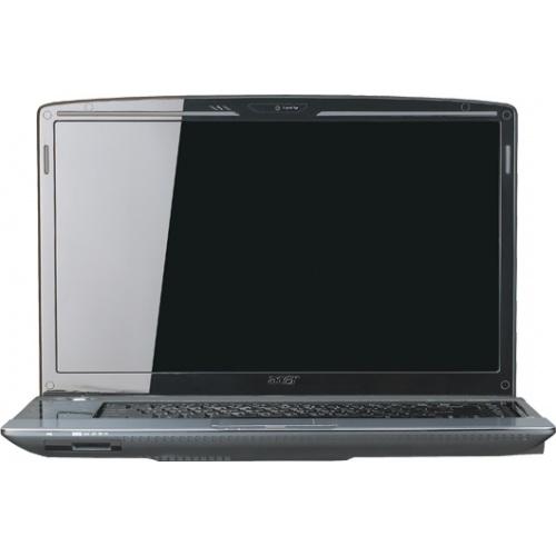Acer Aspire 6920G-814G32Bn (LX.APQ0X.371)