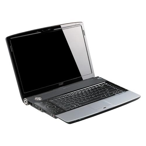 Acer Aspire 6935G-584G32Bn (LX.ATP0X.178)