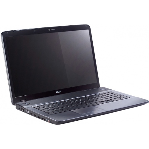 Acer Aspire 7540G-324G50Mn (LX.PPP02.032)