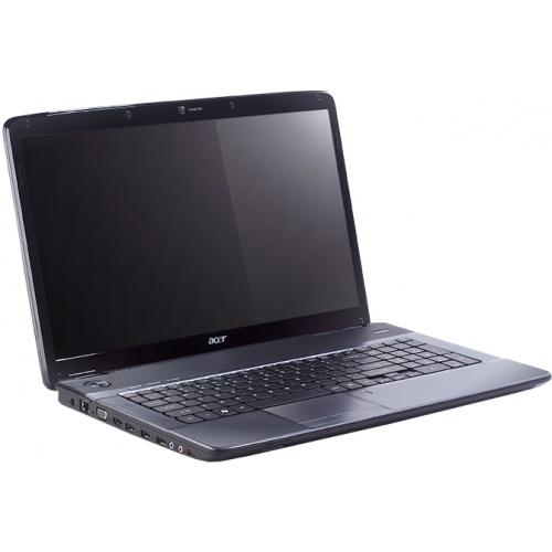 Acer Aspire 7540G-504G50Mn (LX.PJC01.002)