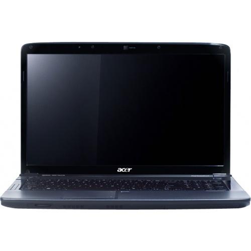 Acer Aspire 7735Z-423G25MI (LX.PC60X.002)