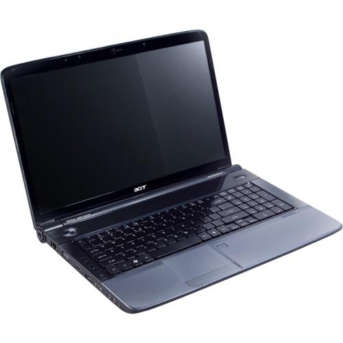 Фото Acer Aspire 7735Z-423G25MI (LX.PC60X.002)