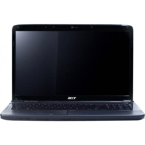 Acer Aspire 7738G-904G100Mn (LX.PFU02.044)