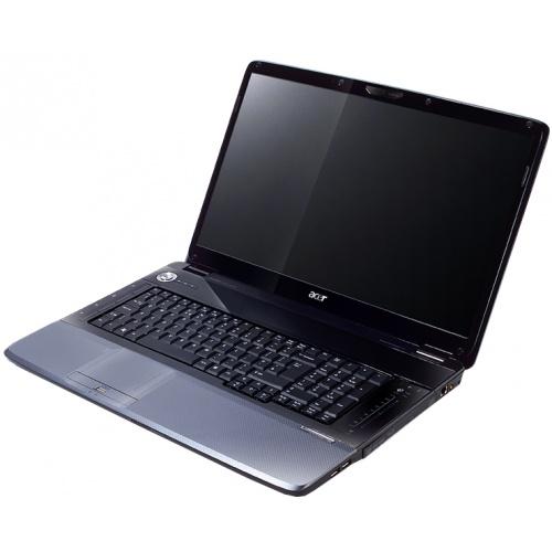 Фото Acer Aspire 8530G-723G32Mn (LX.P720X.002)
