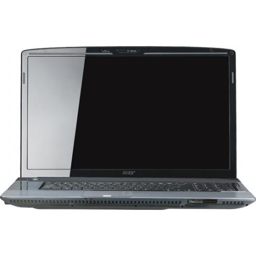 Фото Acer Aspire 8930G-643G25Mn (LX.AC20X.092)