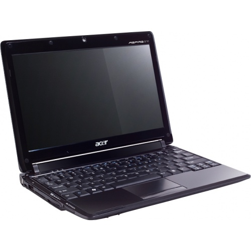 Acer Aspire One 531h-Bk (LU.S750B.026)