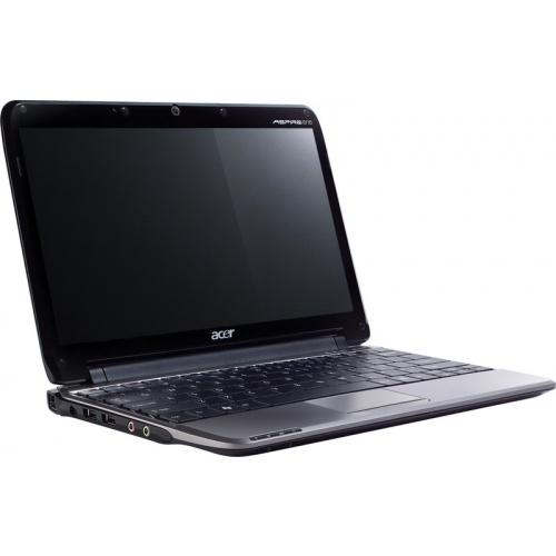 Acer Aspire One A751h-52Bk (LU.S810B.444)