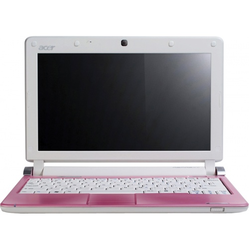Acer Aspire One D250-0Bp (LU.S970B.075)