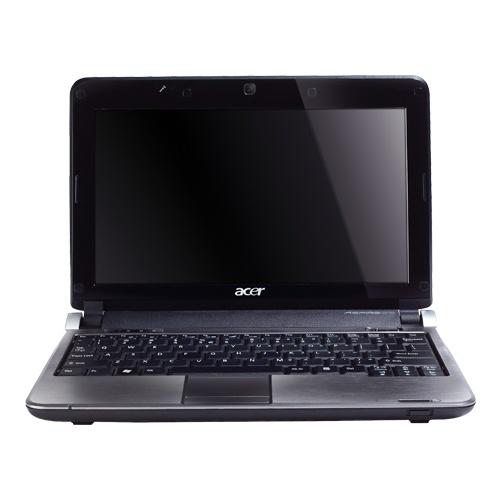 Acer Aspire One D250-0Ck (LU.S670C.009)