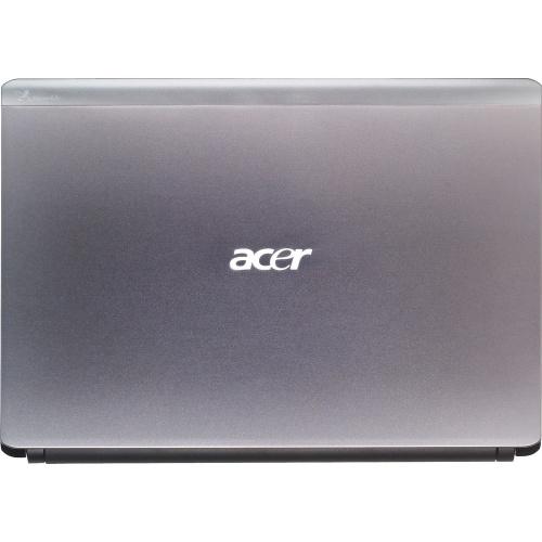 Фото Acer Aspire Timeline 3810T-734G32i (LX.PCR02.043)