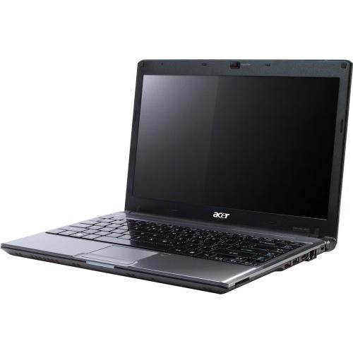 Фото Acer Aspire Timeline 3810TG-944G50n (LX.PE70X.074)