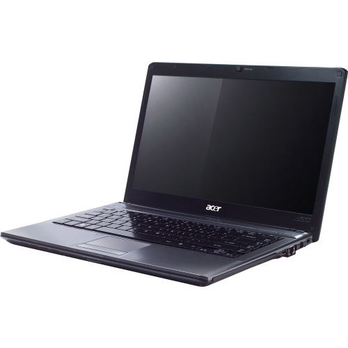 Фото Acer Aspire Timeline 4810T-353G32Mn (LX.PBA0X.163)