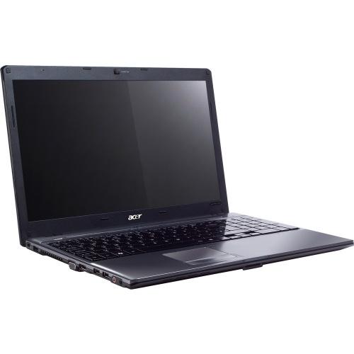 Acer Aspire Timeline 5810TG-944G50Mi (LX.PK602.003)