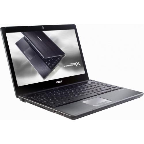 Фото Acer Aspire TimelineX 3820TZ-P602G32NKS (LX.R2Z01.001)