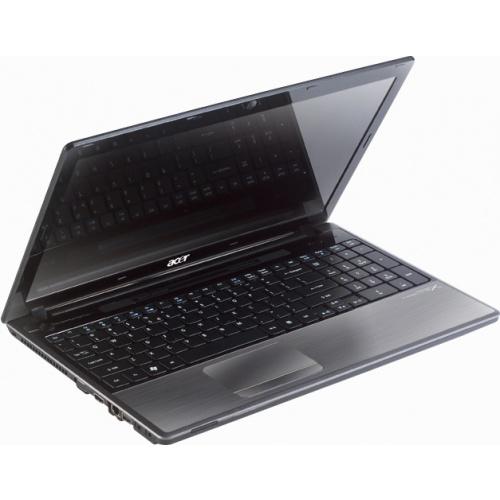 Фото Acer Aspire TimelineX 5820TG-373G50Mnss (LX.PYH01.003)