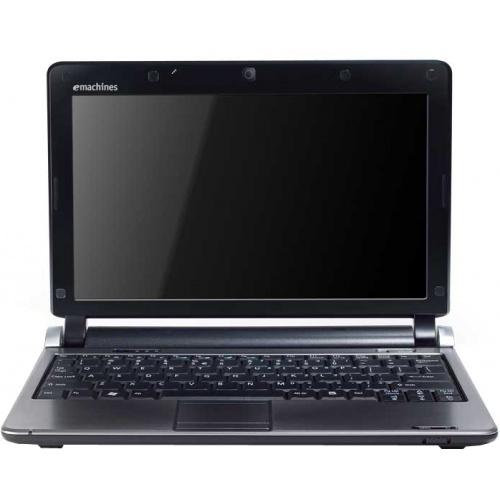 Acer eMachines 250-01G16i (LX.N970B.034)