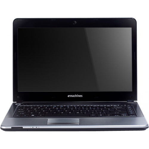 Acer eMachines D730Z-P602G32Mn (LX.NAV0C.015)