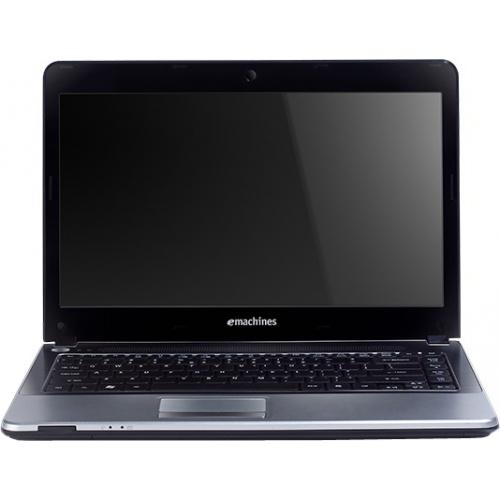 Фотография Acer eMachines D730Z-P602G32Mn (LX.NAV0C.015)