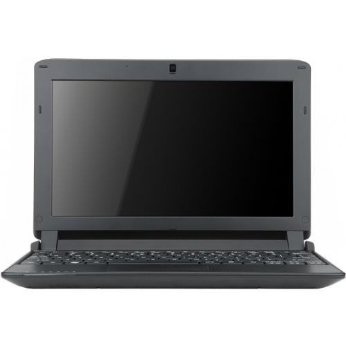 Acer eMachines eM350-21G25i (LU.NAH0D.066)