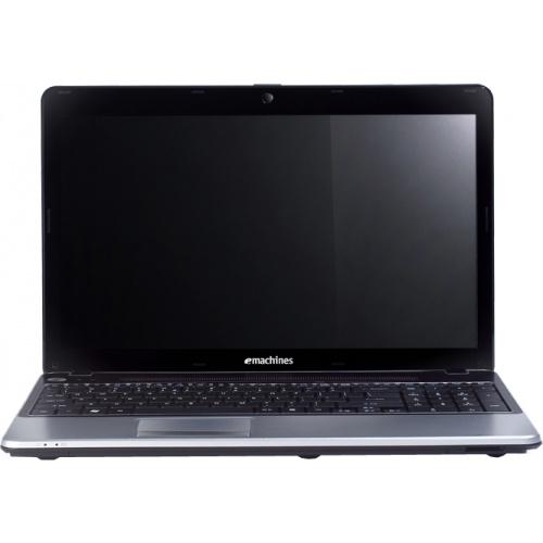 Фотография Acer eMachines E440-1202G16Mnks (LX.NA90C.023)