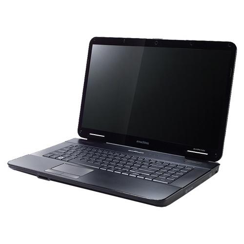 Фото Acer eMachines e625-6C3G25MI (LX.N290Y.097)