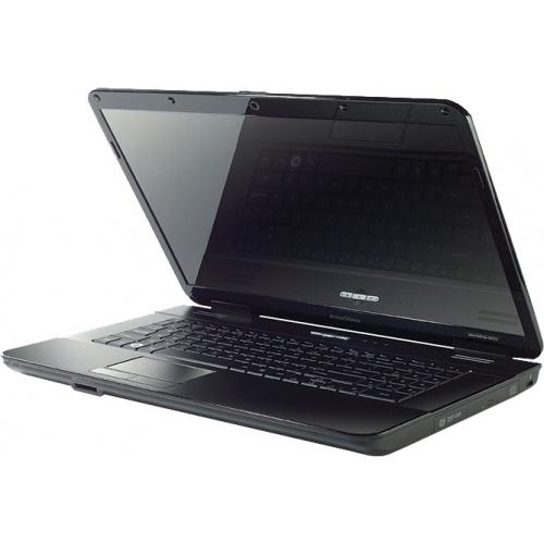 Фото Acer eMachines E630-322G32Mikk (LX.N900C.010)