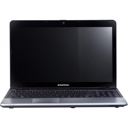 Фотография Acer eMachines E640G-P322G25Mnks (LX.NA80C.018)