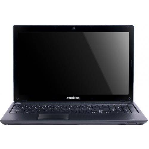 Acer eMachines E642-P322G32Mnkk (LX.NB60C.006)