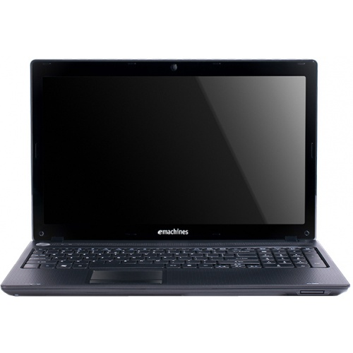 Acer eMachines E642-P322G50Mnkk (LX.NB60C.007)